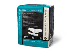 BariBrief Bariatric Briefs