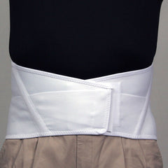 Elastic Crisscross Lumbosacral Support
