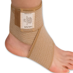 Nelmed Multi-Use Wrap