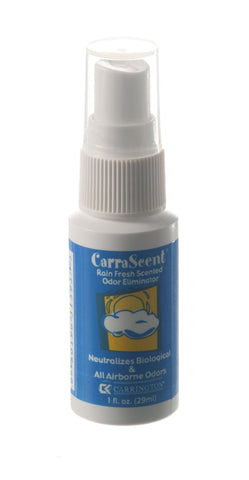 ELIMINATOR,ODOR,CARRASCENT,1OZ,SPRAY