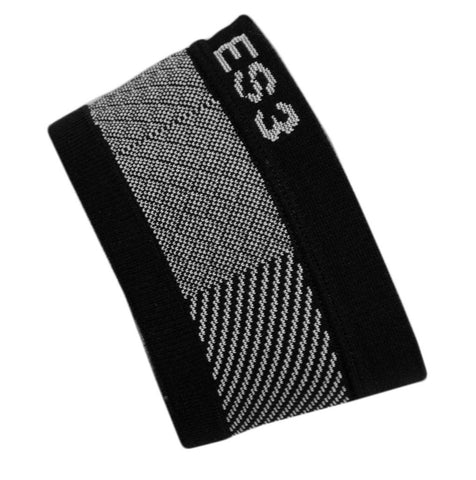Compression Elbow Sleeve ES3