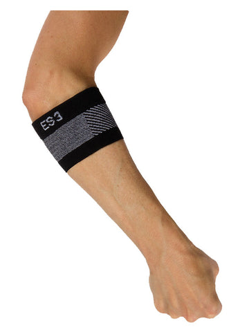 Image of Compression Elbow Sleeve ES3