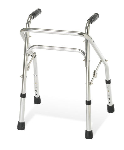 Pediatric Folding Walkers