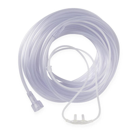 CANNULA,SUPERSOFT,ADULT,7', UC