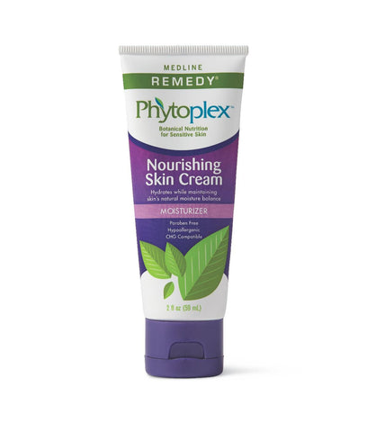 Image of Remedy Phytoplex Nourishing Skin Cream 2 OZ TUBE (1 Count)