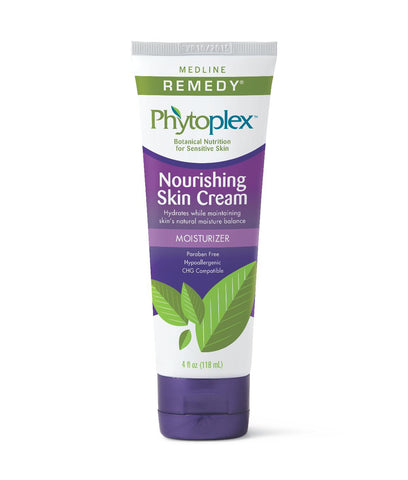 Image of Remedy Phytoplex Nourishing Skin Cream