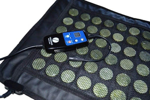 Therasage Instant Calmer Healing Pad - Medium Square