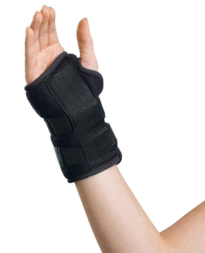 "SPLINT,WRIST 6"",UNIV,RIGHT,EA"