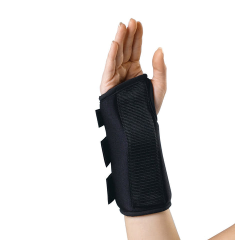 "Image of SPLINT,WRIST,8"",RT,SM,EA"