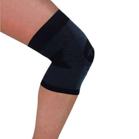 Image of Compression Knee Sleeve KS7