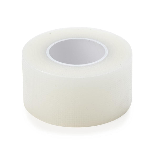 "Caring Transparent Adhesive Tape 1""X10YD (12 Count)"