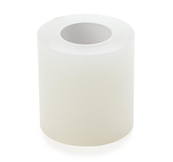 "TAPE,TRANSPARENT,CARING,2""X10YD,LF,6/BX"