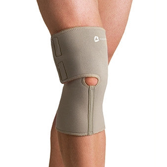 Arthritic Knee Wrap