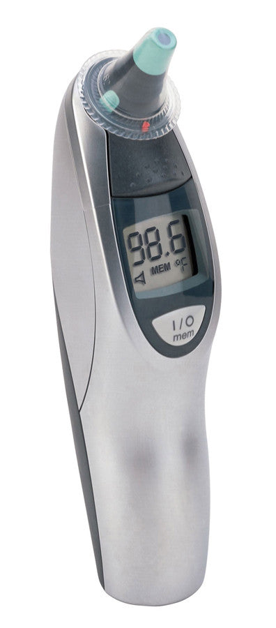 THERMOMETER,EAR,THERMOSCAN,PRO 4000