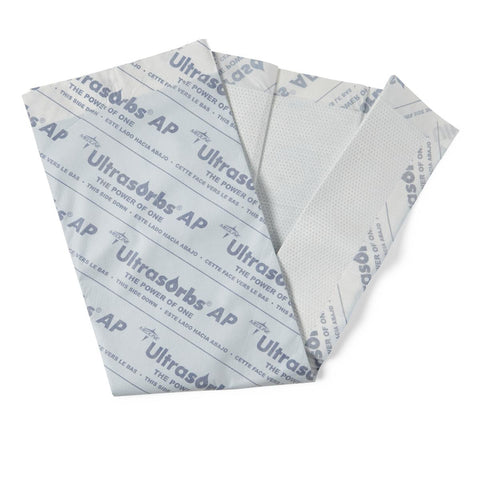 Image of Ultrasorbs AP Underpads Bulk Bag