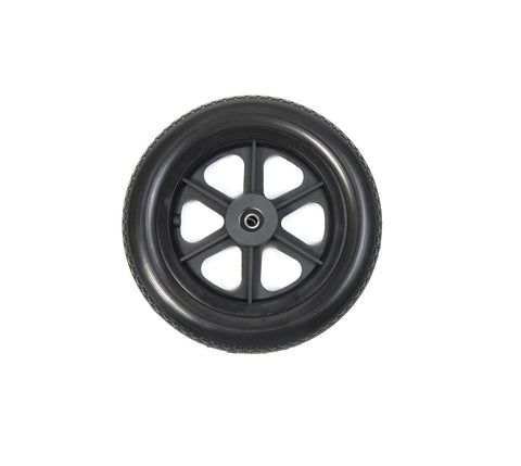 Wheelchair Rear Wheel & Bearing (1 each)