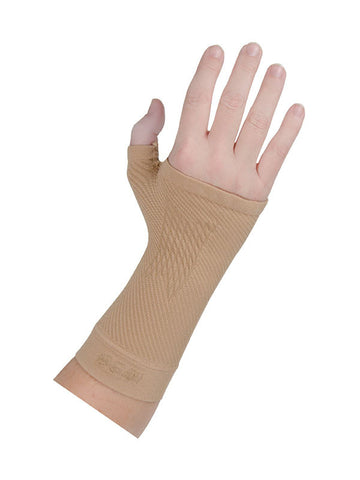 Image of Compression Wrist Sleeve WS6
