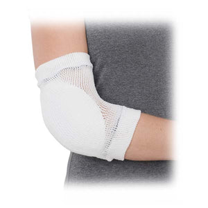 Elbow and Heel Protector