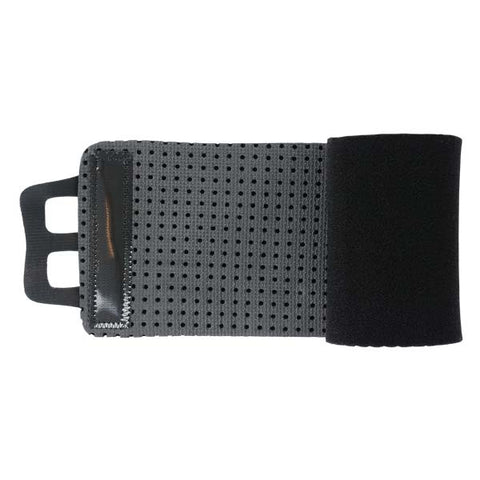 Image of Arm Sling Pad