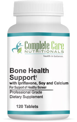 Image of Bone Health Support
