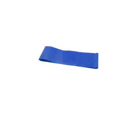 CanDo® Band Loop | Various Colors