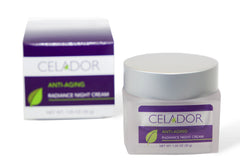 Celador Radiance Night Cream