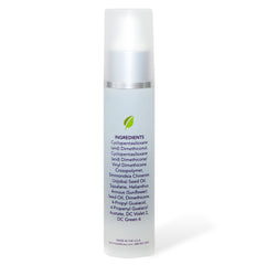 Celador Soothe & Repair Serum
