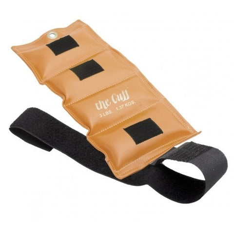Image of The Original Cuff® Ankle and Wrist Weight