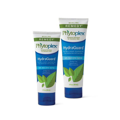 Image of Remedy Phytoplex Hydraguard