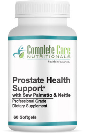 Image of Prostate Health Support