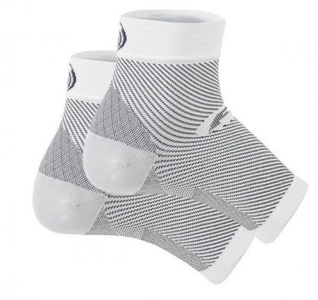 Image of FS6 Compression Foot Sleeve