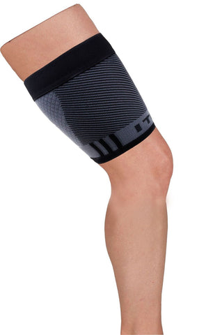 Thigh Compression Sleeve – The QS4
