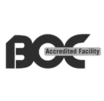 Image of BOC Accredited Provider