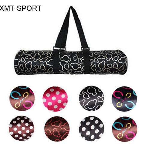 Waterproof Yoga Mat Bags