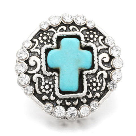 cross snap essential oil snap the oily amulet aromatherapy jewelry