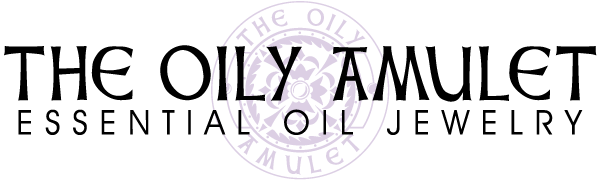 The Oily Amulet