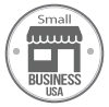 Image of Small Business