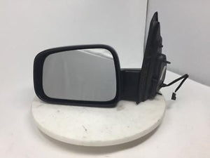2007 2008 2009 2010 2011 Chevrolet Hhr Driver Left Power Door Mirror P445