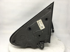 2006 Dodge Caravan Passenger Right Side View Power Door Mirror 17955 - Oemusedautoparts1.com