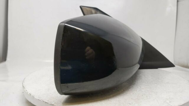2008 2009 2010 2011 2012 Nissan Altima Passenger Right Side View Power Door Mirror R3s17b20 Stock #36486