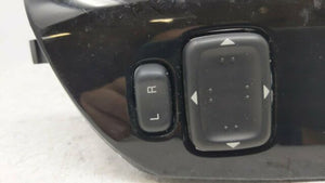 2004 Mazda Rx-8 Driver Left Door Master Power Window Switch 37259 Stock #37259 - Oemusedautoparts1.com