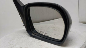 2001 2002 2003 2004 2005 Honda Civic Passenger Right Side View Power Door Mirror Black 38932 Stock #38932 - Oemusedautoparts1.com