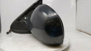 2001 Chrysler Town & Country Driver Left Side View Power Door Mirror R4s05b18 Stock #36496