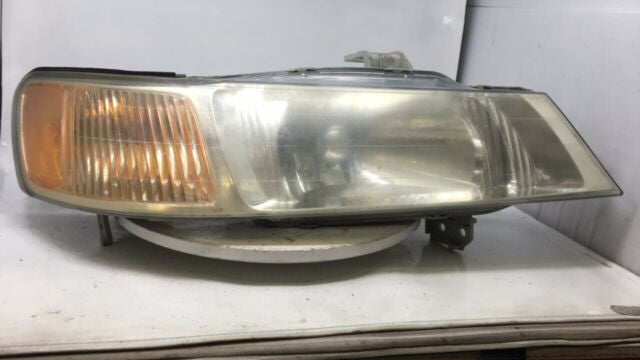 1999 2000 2001 2002 2003 2004 Honda Odyssey Passenger Right Oem Head Light Lamp  R10s30b2