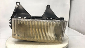 1997 1998 1999 2000 2001 2002 2003 2004 Dodge Durango Driver Left Oem Head Light Lamp  R10s3b12