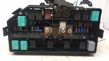 0 Fusebox Fuse Box Relay Module 24307