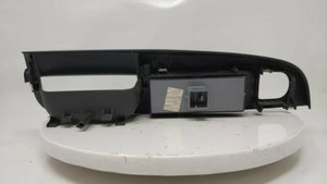 2000 2001 2002 2003 2004 2005 2006 2007 Volkswagen Golf Master Driver Power Window Switch R8s34b25