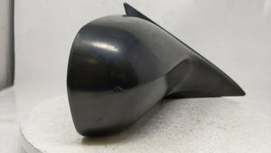 2005 Civic Black Passenger Side Rear View Door Mirror 38314 Stock #38314 - Oemusedautoparts1.com