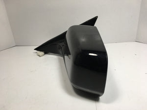 2002-2003 Acura TL Drivers Left Power Rear View Door Mirror P144- - Oemusedautoparts1.com