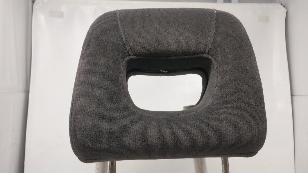 2001-2005 Honda Civic Headrest Head Rest Front Driver Passenger  42286